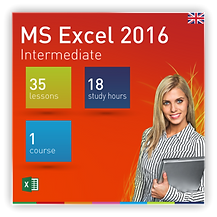 Excel 2016 Intermediate.png