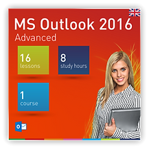 Outlook 2016 Advanced.png