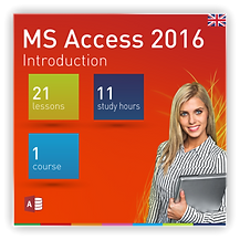 Access 2016 Beginners.png