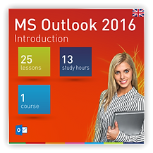 Outlook Introduction 2016.png
