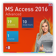 Access 2016 Advanced.png
