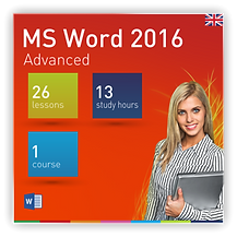 Word 2016 Advanced.png