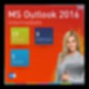 Outlook 2016 Intermediate .png