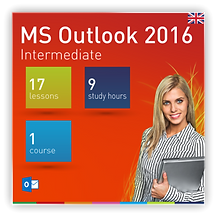 Outlook 2016 Intermediate .png