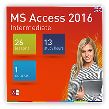 Access 2016 Intermediate.png