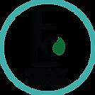 legacy_logo_.png