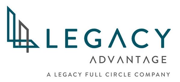 legacy_advantage_2.png