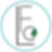 legacy_logo_2 (3).png