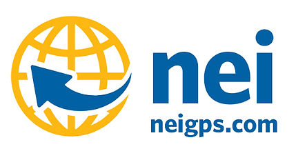 neigps logo.jpg