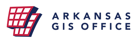Arkansas GIS Office
