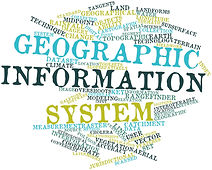 Geogrpahic Information System