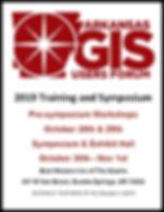 2019 Symposium Program