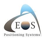 Final logo-eos-standard-300dpi.jpg