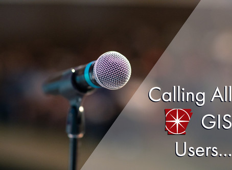 Call For Presentations Extended