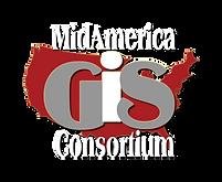 MidAmerica GIS Consortium