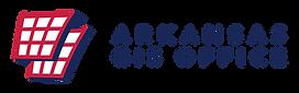 AGISO.logo.horiz.png