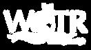 WOTR logo.png