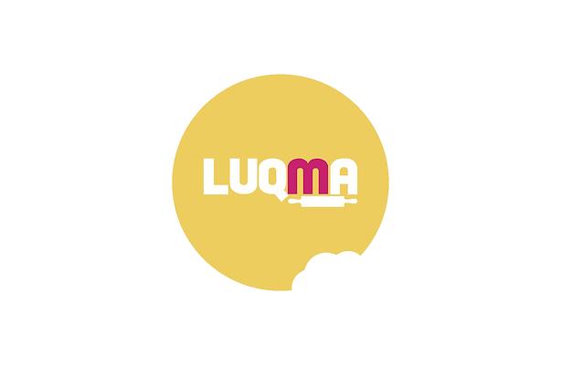 luqma logo_01-12.png