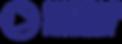 Partners in Prosperity logo.png
