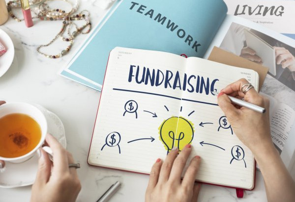 8 Tips for effective email marketing and fundraising