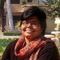 Maitrayee Mukherjee.jpg