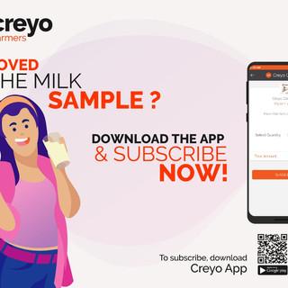 Creyo poster for sample follow up.jpg