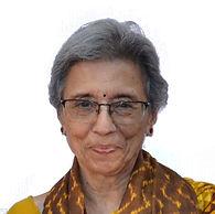 Mrs.Nandita Ray.jpg