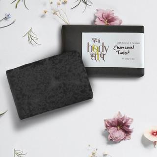 ecokarma-handmade-soap-Charcoal.jpg