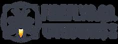 FireflyandCo_Logo.png
