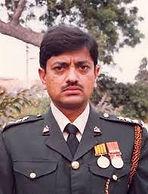 Dr. K.R.Viswanathan.jpg