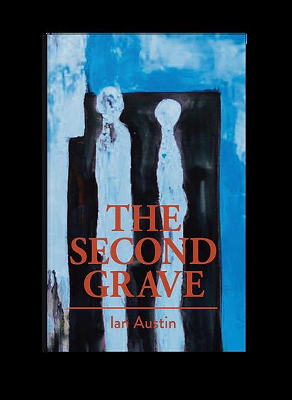 Ian-Austin-Author-–-Second-Grave-book.png