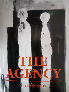 The Agency cover.JPG