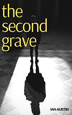 The Second Grave Final Cover.jpg