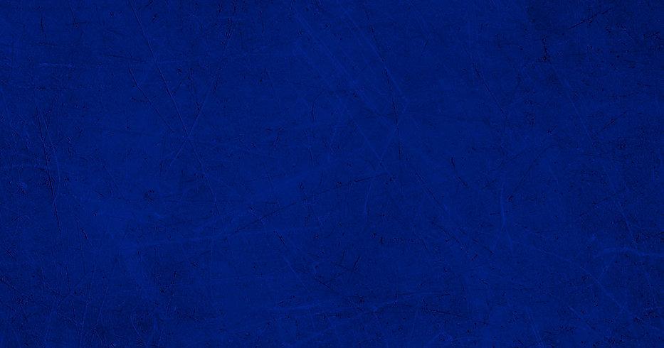 Ian-Austin-Author-website-blue-2.jpg