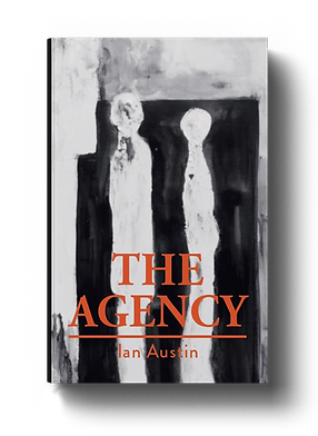 Ian-Austin-Author-–-The-Agency.png