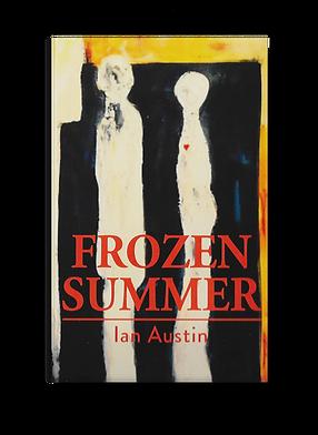 Ian-Austin-Author-–-Frozen-Summer.png