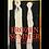 Thumbnail: The Dan Calder Series - Bundle Offer
