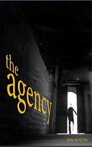 The-Agency-Kindle.jpg
