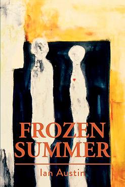 Frozen Summer_FrontCover.jpg