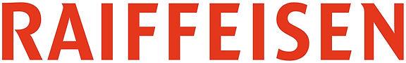 Logo Raiffeisen couleur.jpg