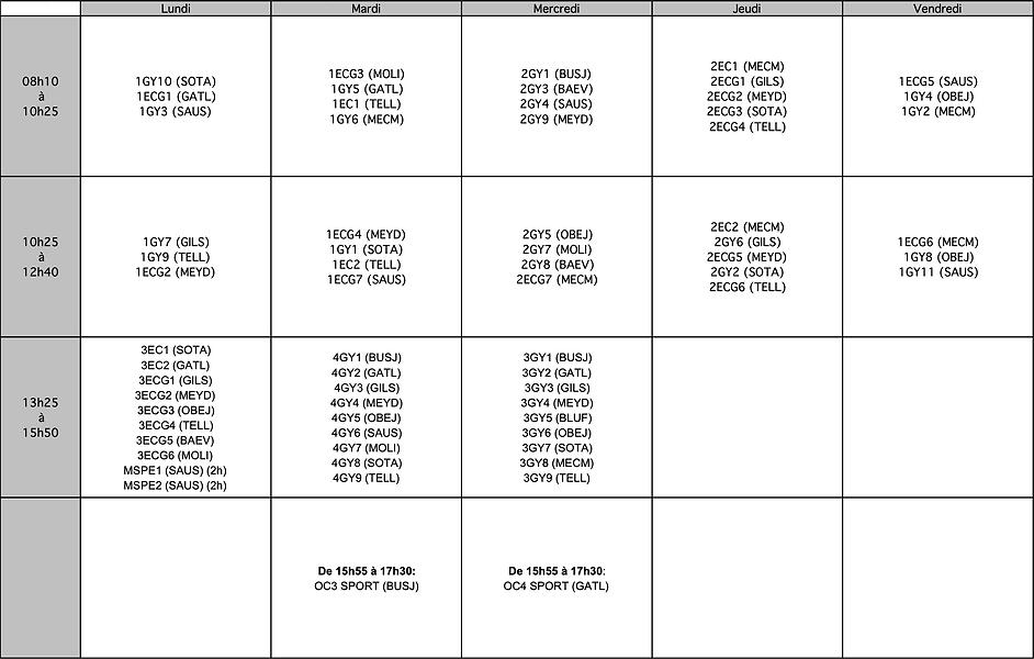 Capture d'écran 2021-08-23 à 21.11.35.png