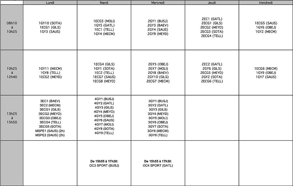 Horaire CS 20-21.png