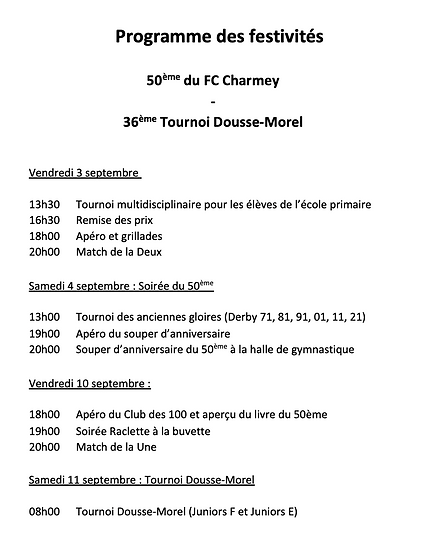 programme2.png