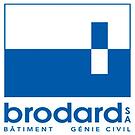 brodard.png