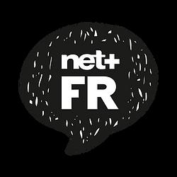 netplusfr_logo_revisions_vertical_positif_nb_02.png