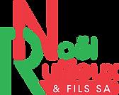 Logo-Noel-Ruffieux-1000x800px.png