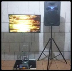 Videokê