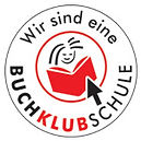 logoBuchklub.jpg
