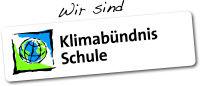 logoKlimabuendnis.jpg