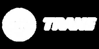 Trane_white_logo.png